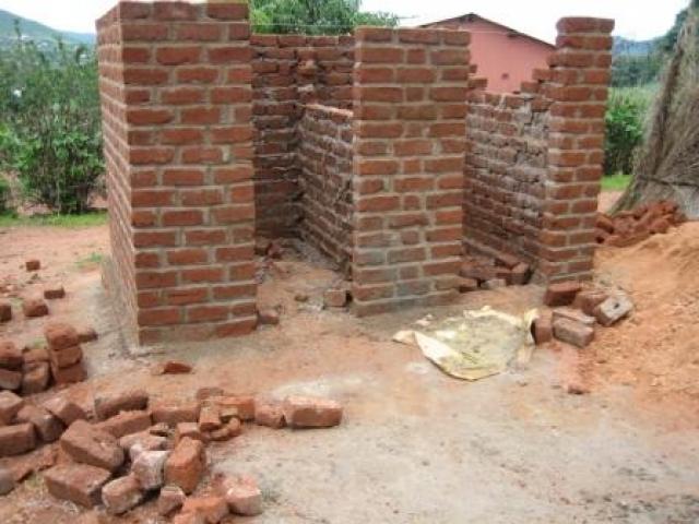 new-toilets
